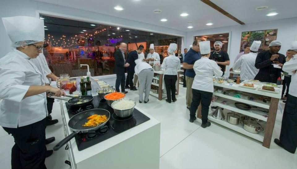 106444a2c Circuito Rio Gastronomia, food trucks e jazz entre as boas do fim de semana