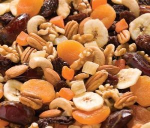 frutasbocaina